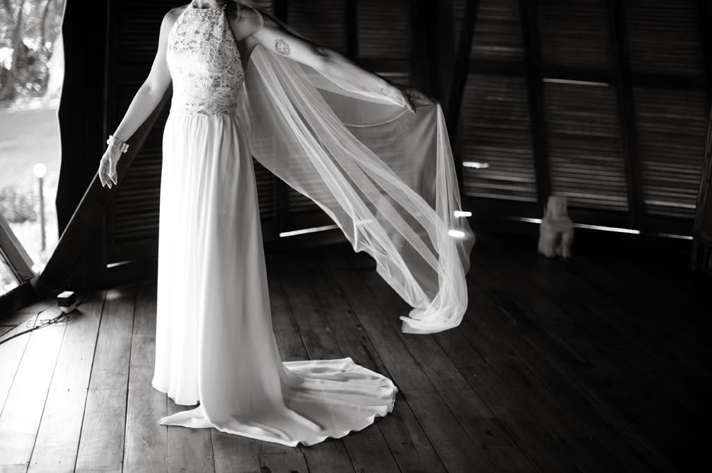 Ylang Ylang Costa Rica Wedding Photos 36