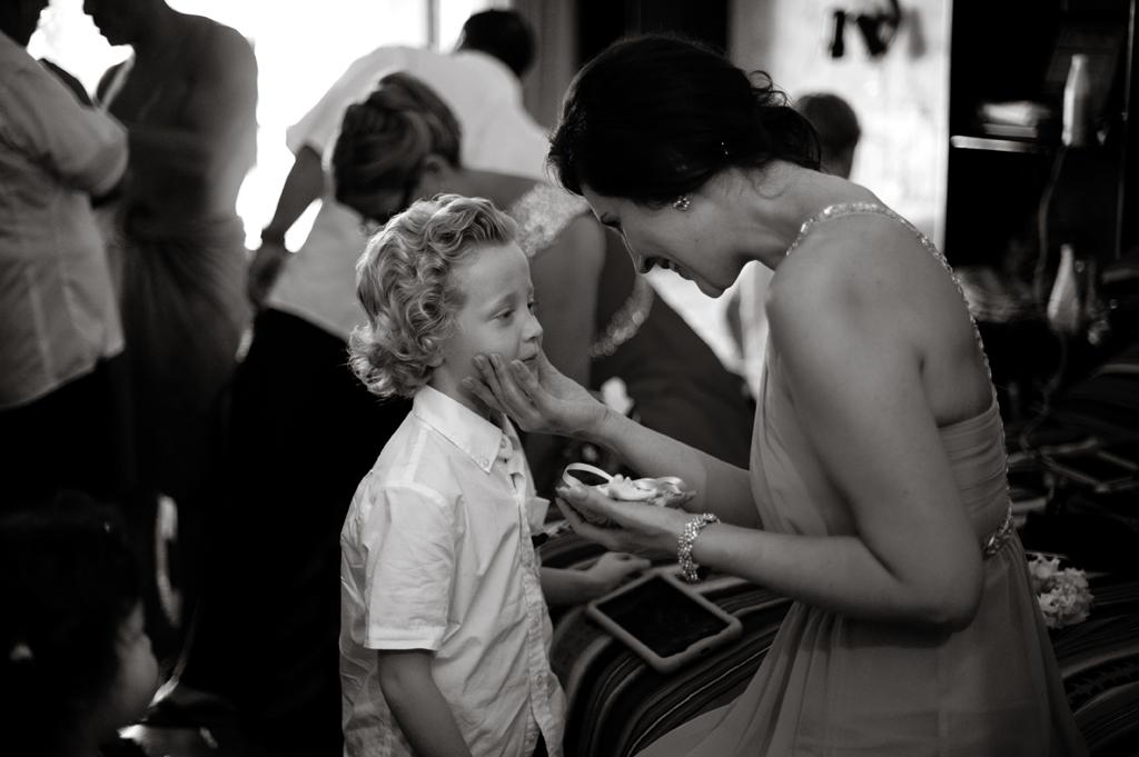 Ylang Ylang Costa Rica Wedding Photos 37