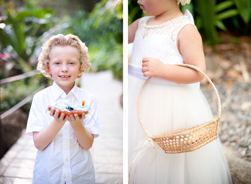 Ylang Ylang Costa Rica Wedding Photos 44