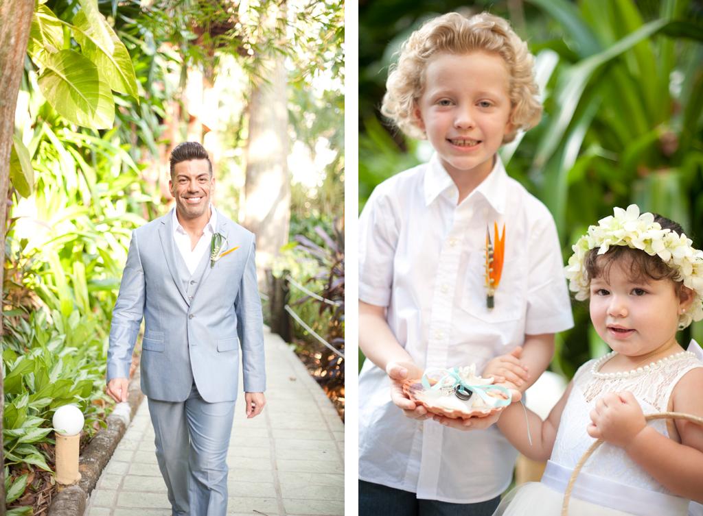 Ylang Ylang Costa Rica Wedding Photos 45