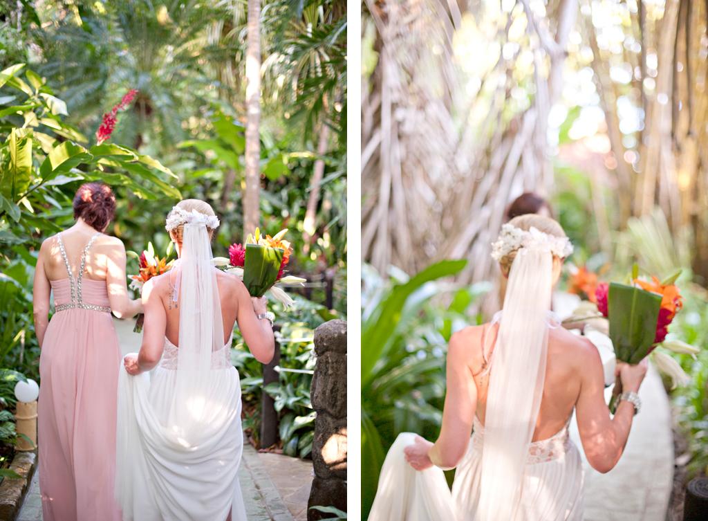 Ylang Ylang Costa Rica Wedding Photos 46