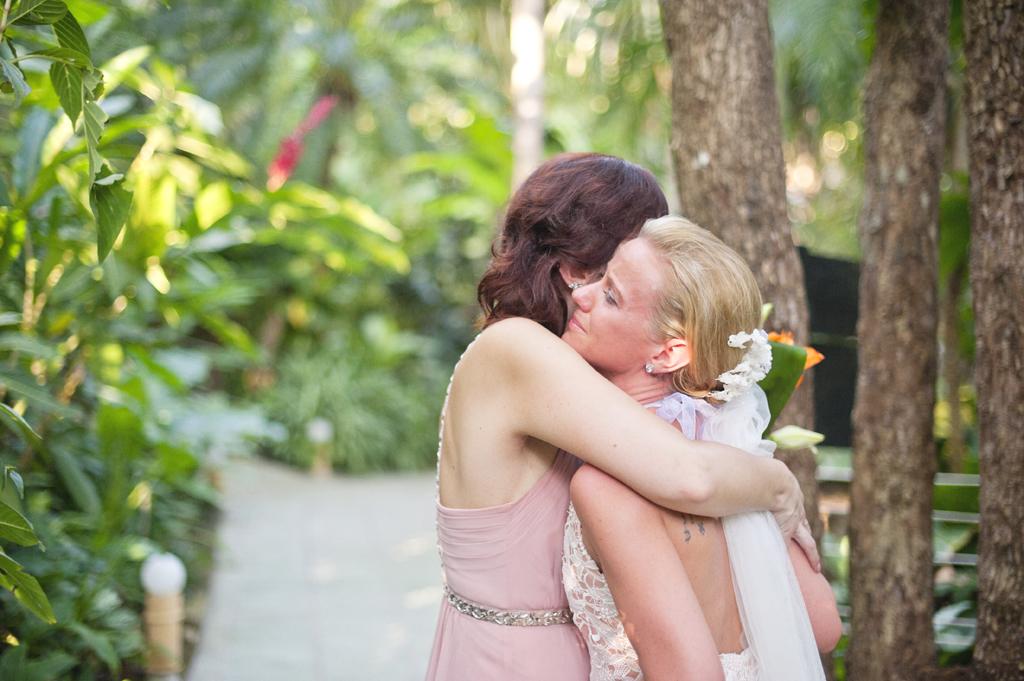 Ylang Ylang Costa Rica Wedding Photos 47