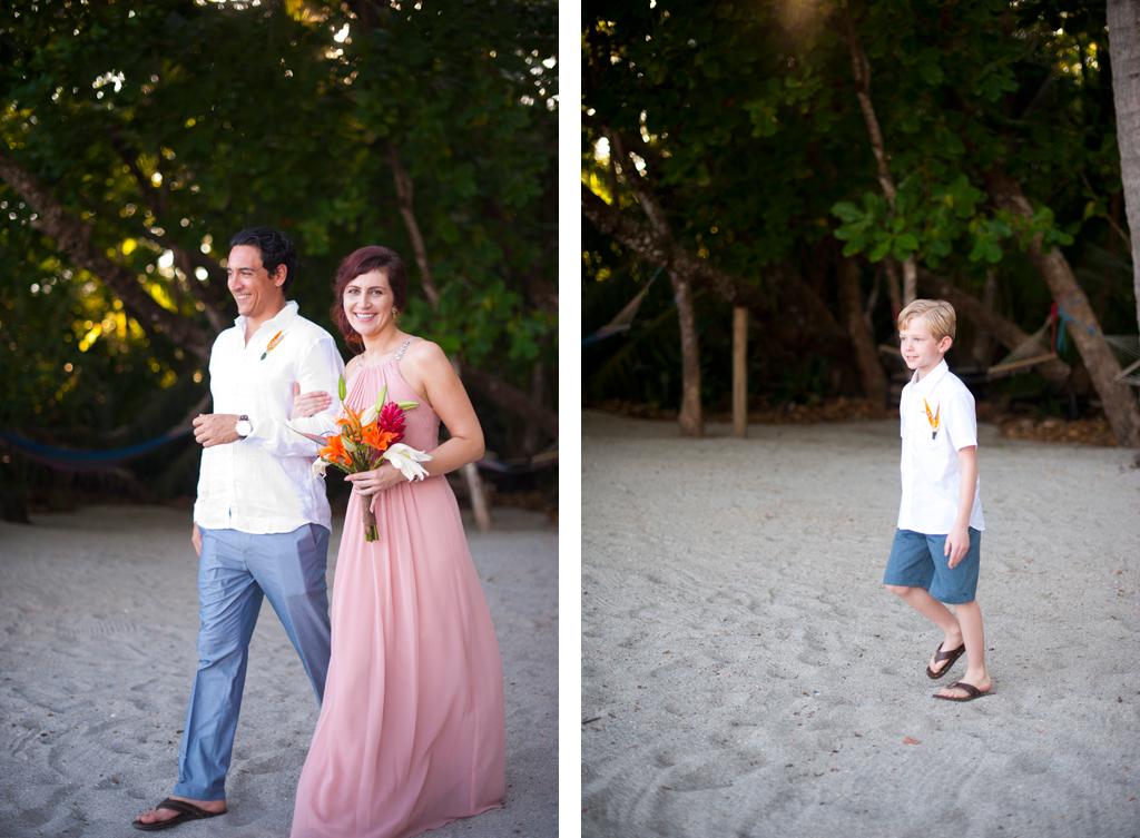 Ylang Ylang Costa Rica Wedding Photos 48