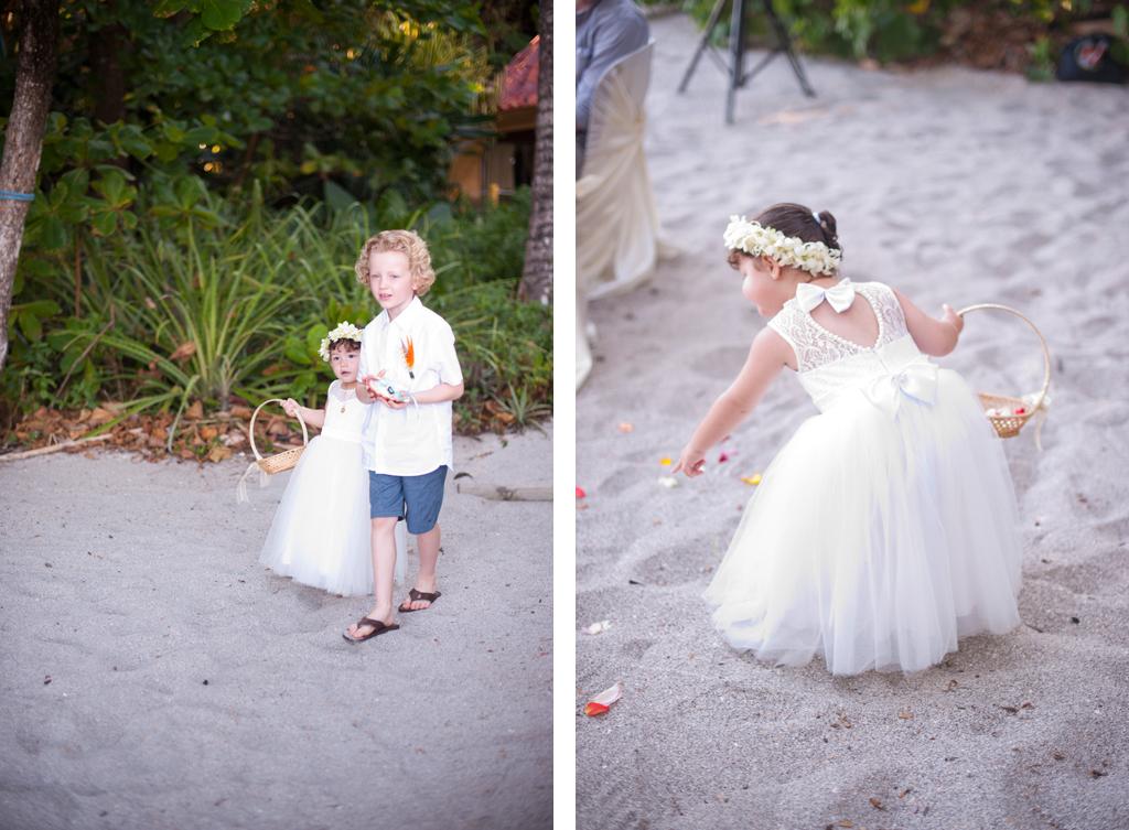 Ylang Ylang Costa Rica Wedding Photos 49