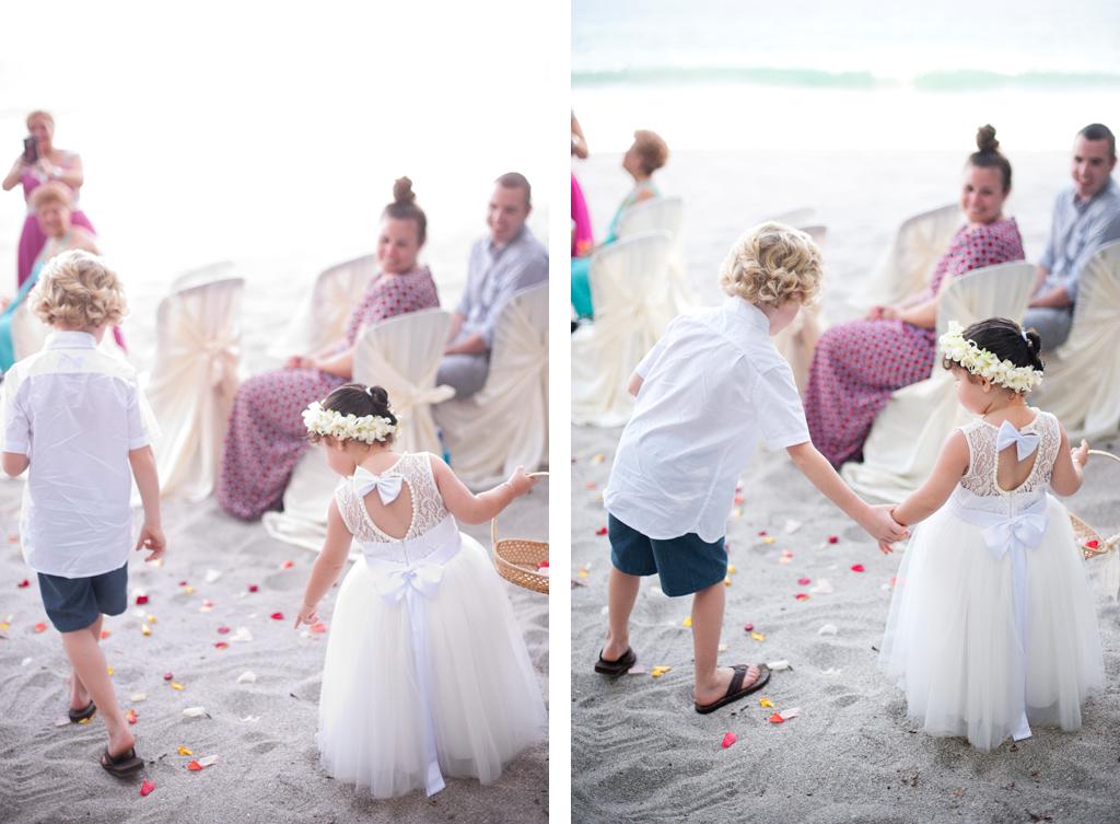 Ylang Ylang Costa Rica Wedding Photos 50