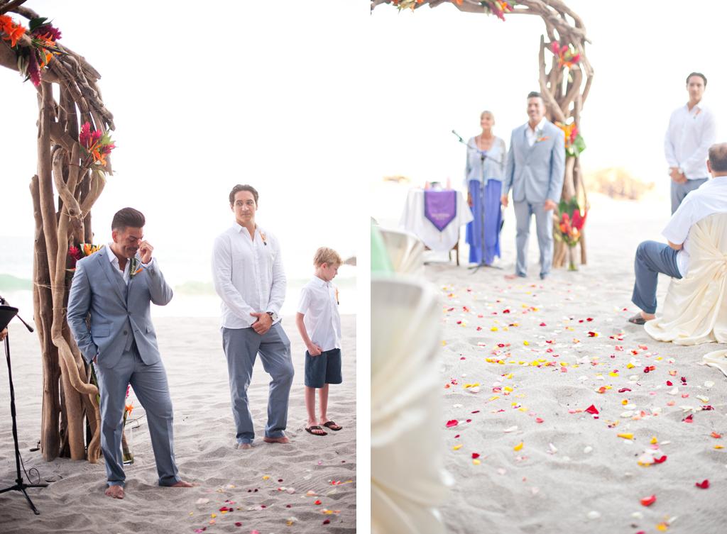 Ylang Ylang Costa Rica Wedding Photos 52