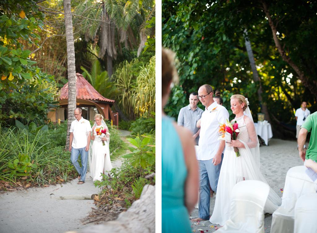 Ylang Ylang Costa Rica Wedding Photos 53