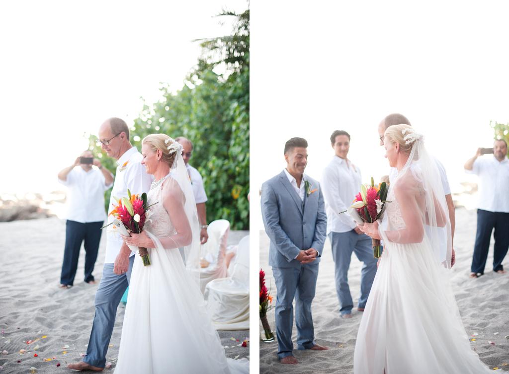 Ylang Ylang Costa Rica Wedding Photos 54