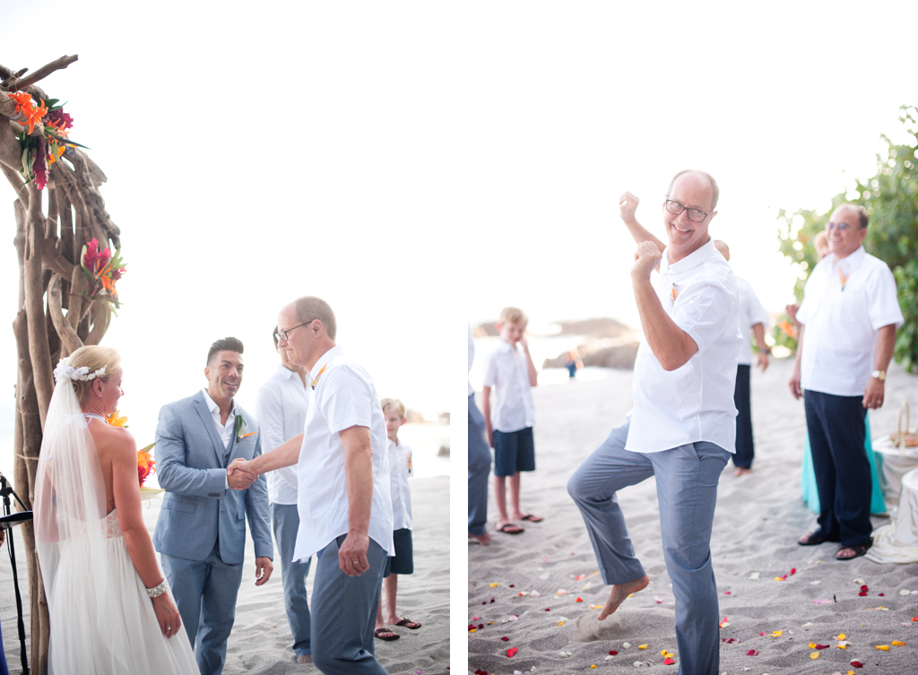 Ylang Ylang Costa Rica Wedding Photos 56