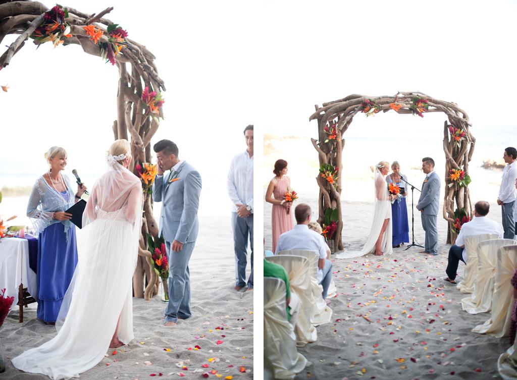 Ylang Ylang Costa Rica Wedding Photos 57