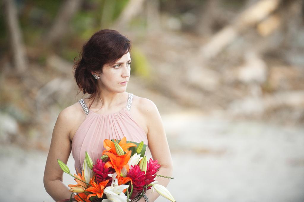 Ylang Ylang Costa Rica Wedding Photos 58