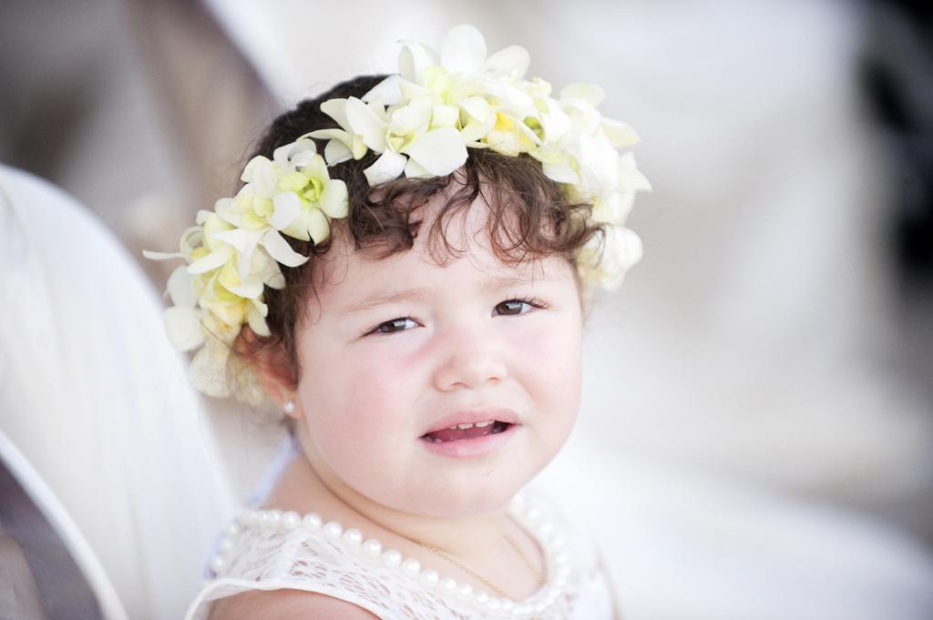 Ylang Ylang Costa Rica Wedding Photos 59