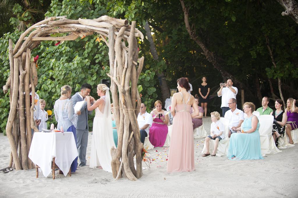 Ylang Ylang Costa Rica Wedding Photos 60