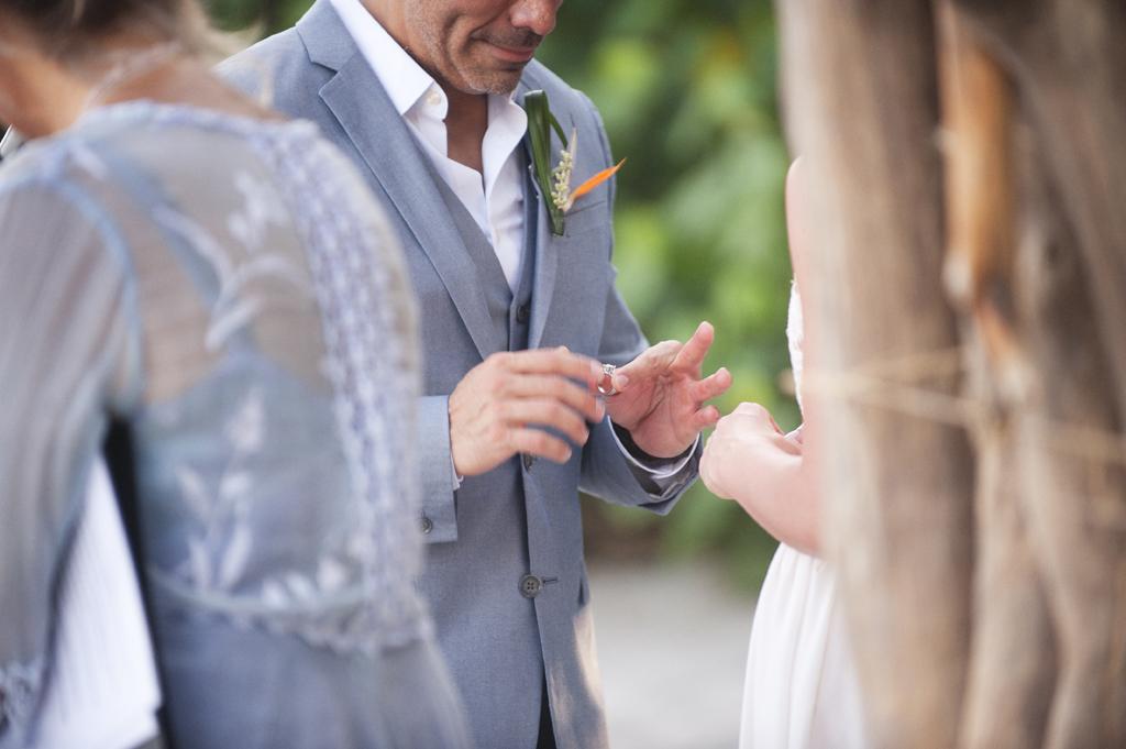 Ylang Ylang Costa Rica Wedding Photos 61