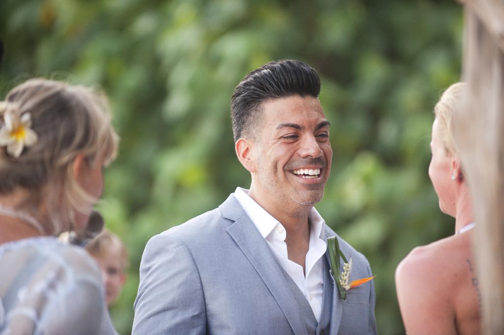 Ylang Ylang Costa Rica Wedding Photos 62