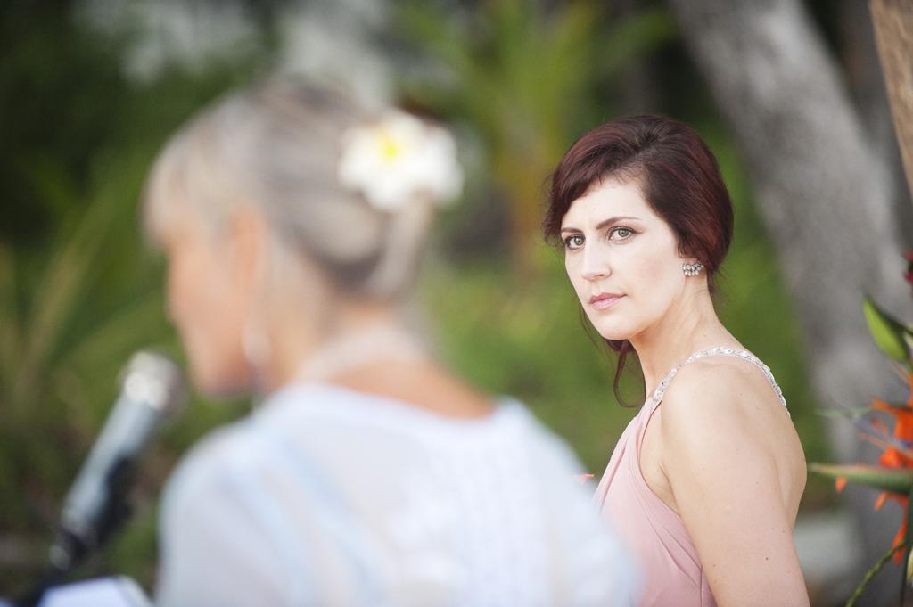 Ylang Ylang Costa Rica Wedding Photos 65