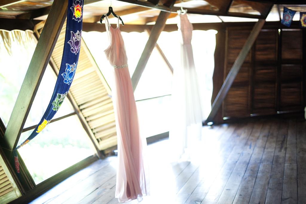 Ylang Ylang Costa Rica Wedding Photos 7