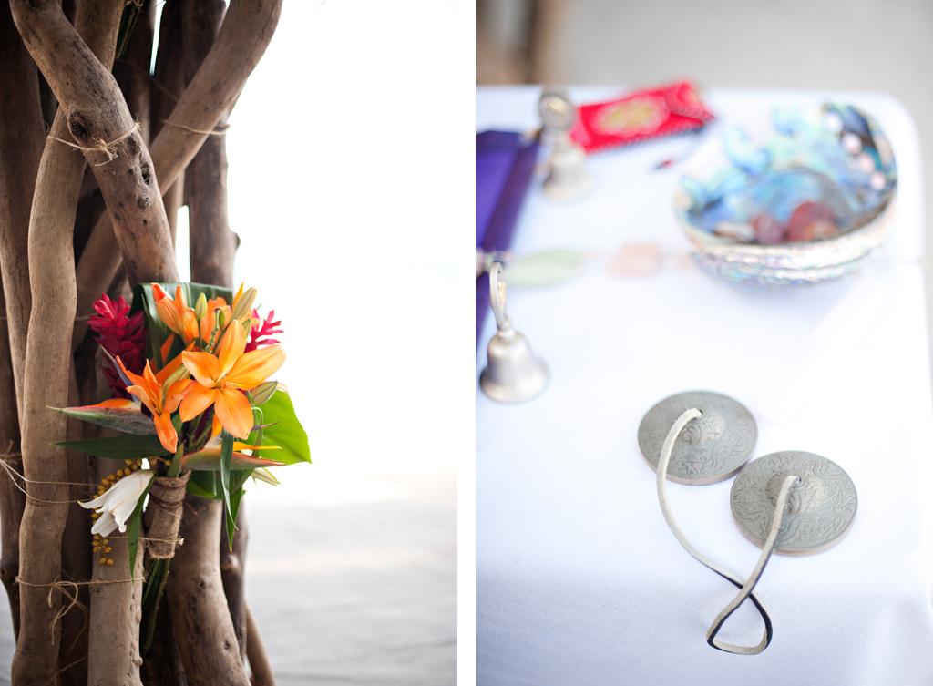 Ylang Ylang Costa Rica Wedding Photos 71