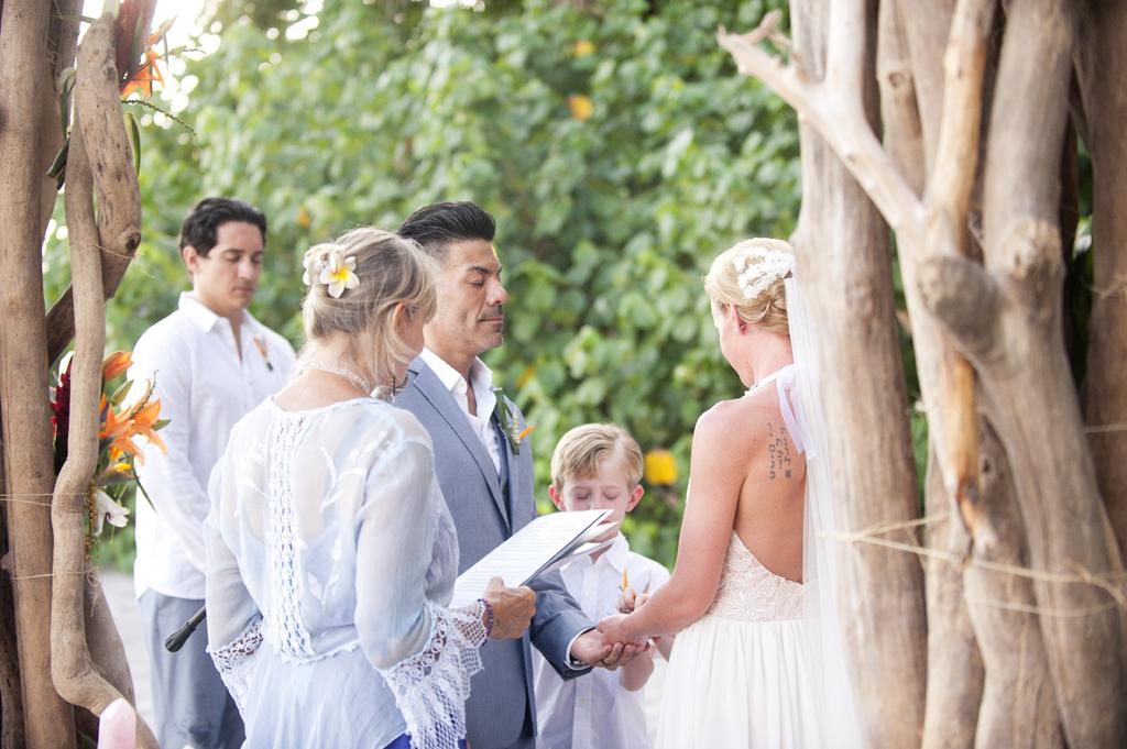 Ylang Ylang Costa Rica Wedding Photos 72