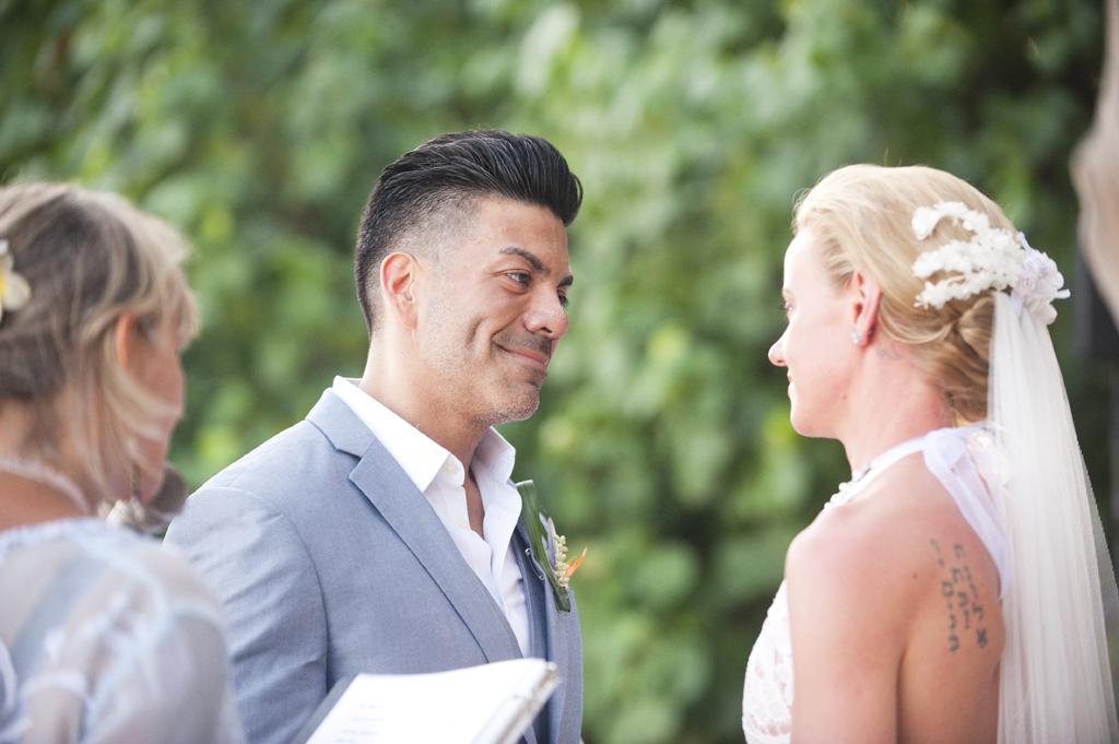 Ylang Ylang Costa Rica Wedding Photos 73