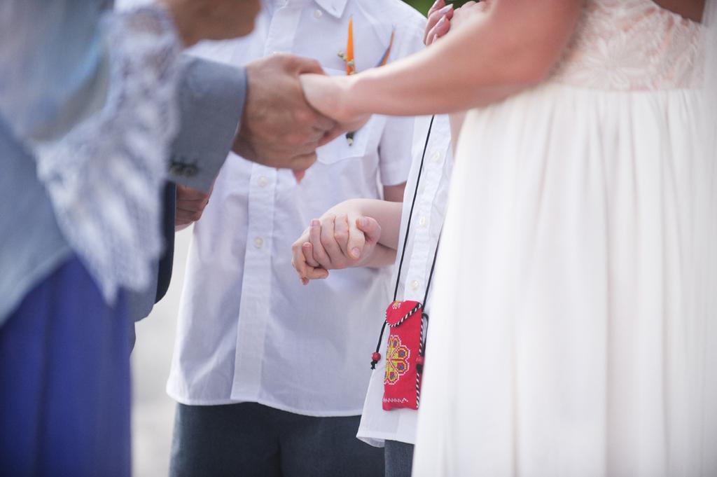 Ylang Ylang Costa Rica Wedding Photos 74