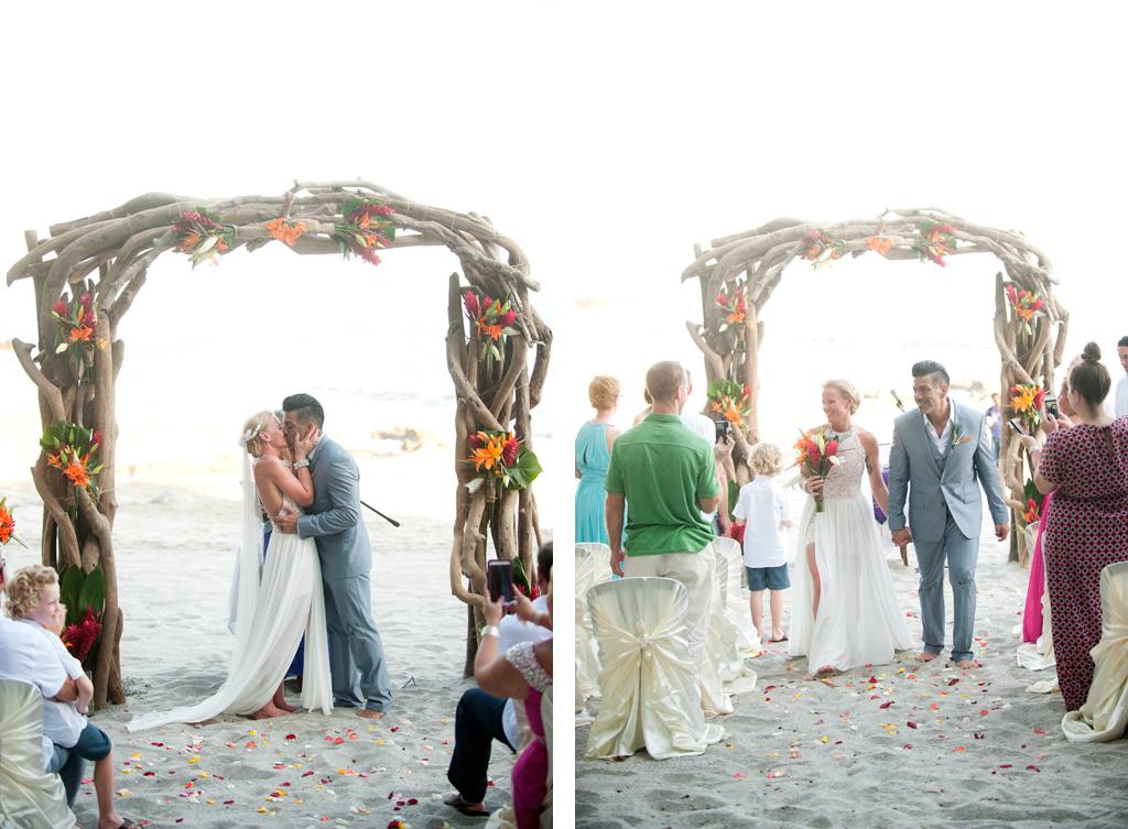 Ylang Ylang Costa Rica Wedding Photos 75