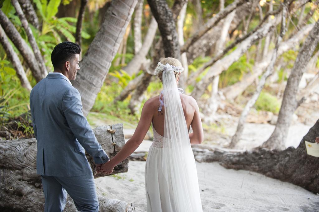 Ylang Ylang Costa Rica Wedding Photos 76