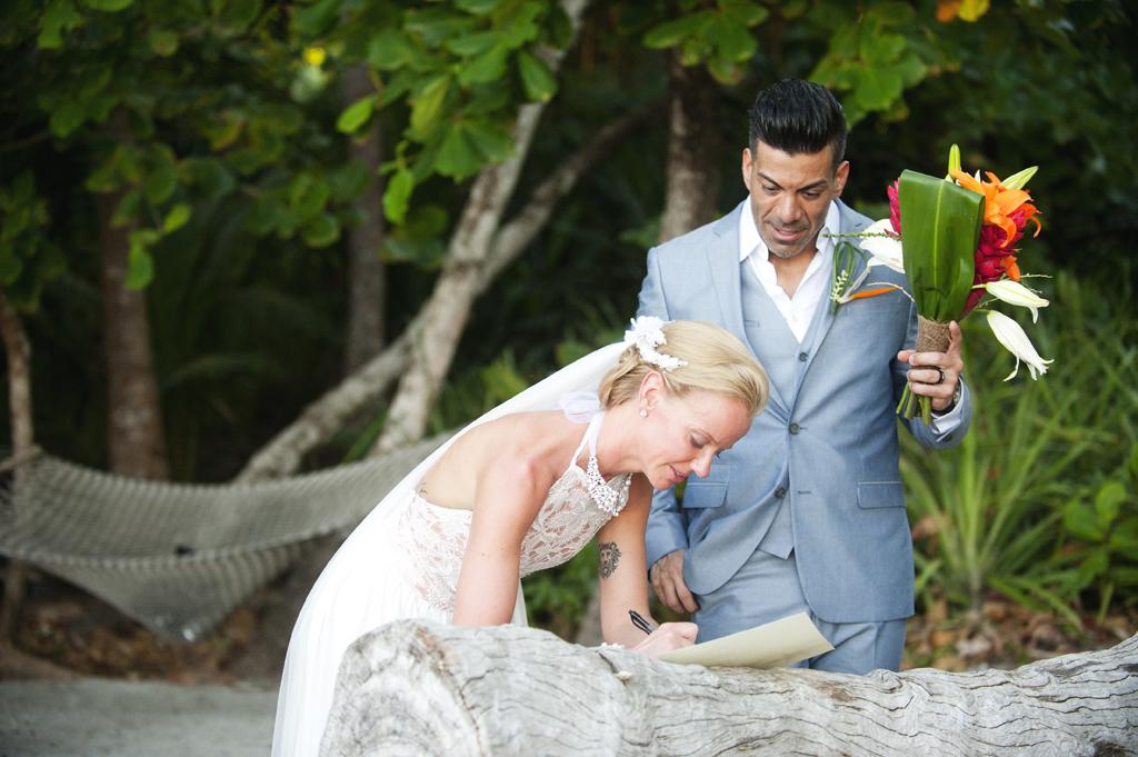 Ylang Ylang Costa Rica Wedding Photos 78