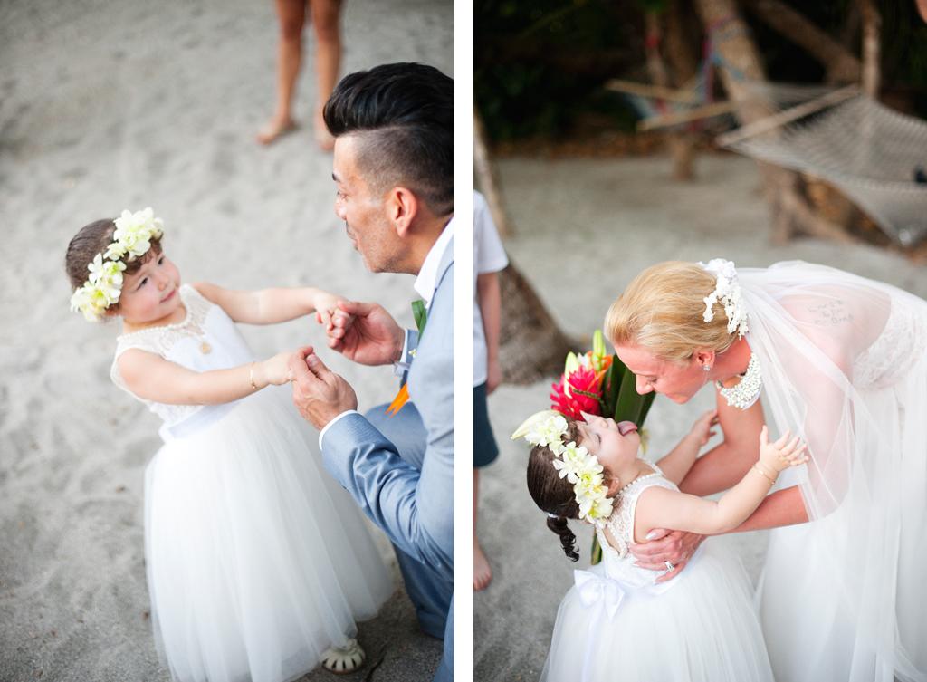 Ylang Ylang Costa Rica Wedding Photos 79