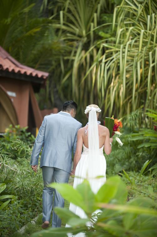 Ylang Ylang Costa Rica Wedding Photos 80