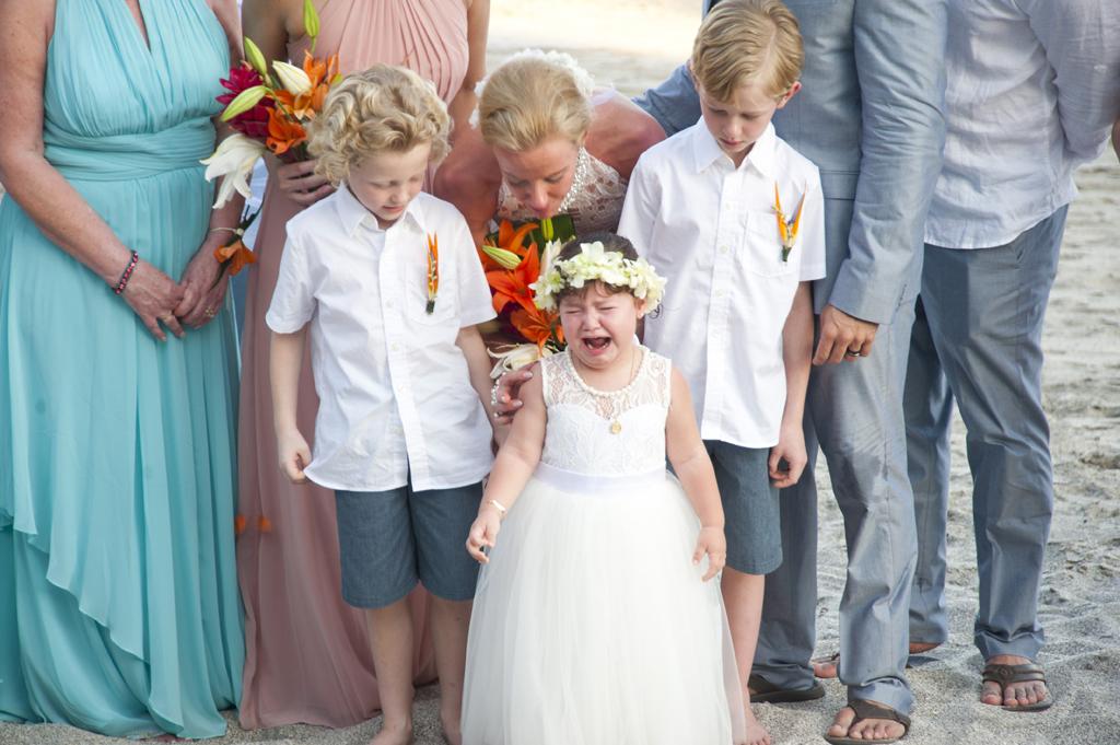 Ylang Ylang Costa Rica Wedding Photos 83