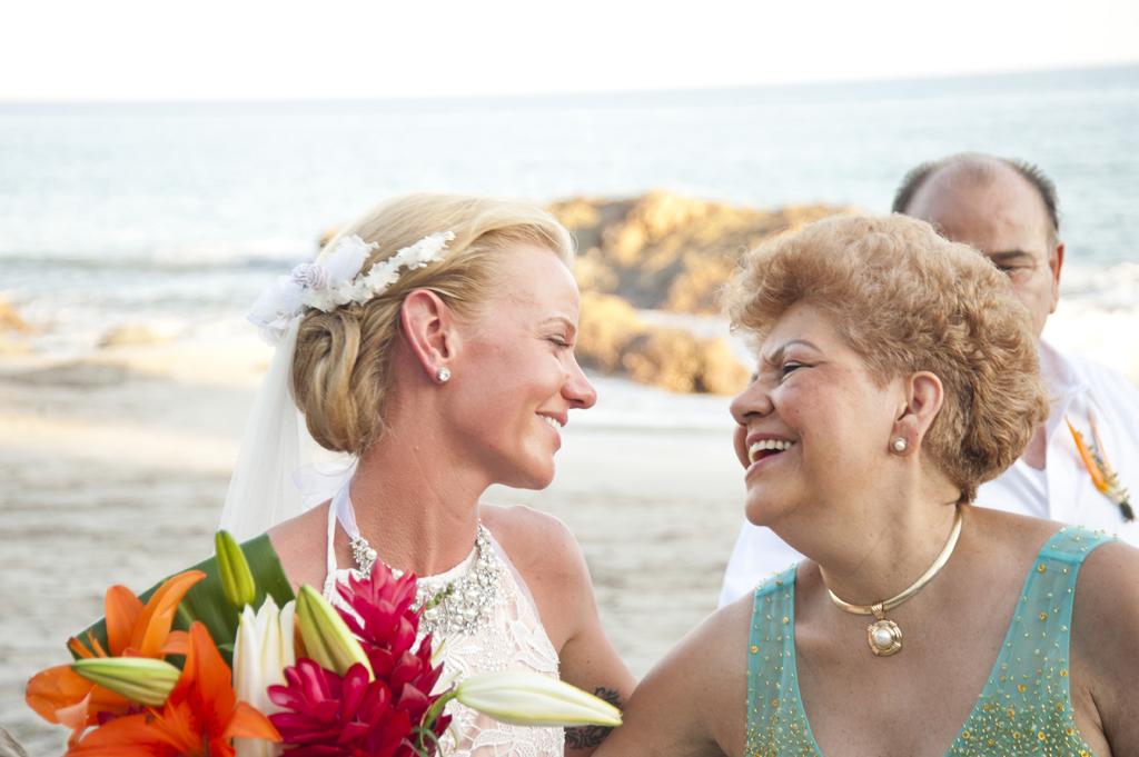 Ylang Ylang Costa Rica Wedding Photos 84