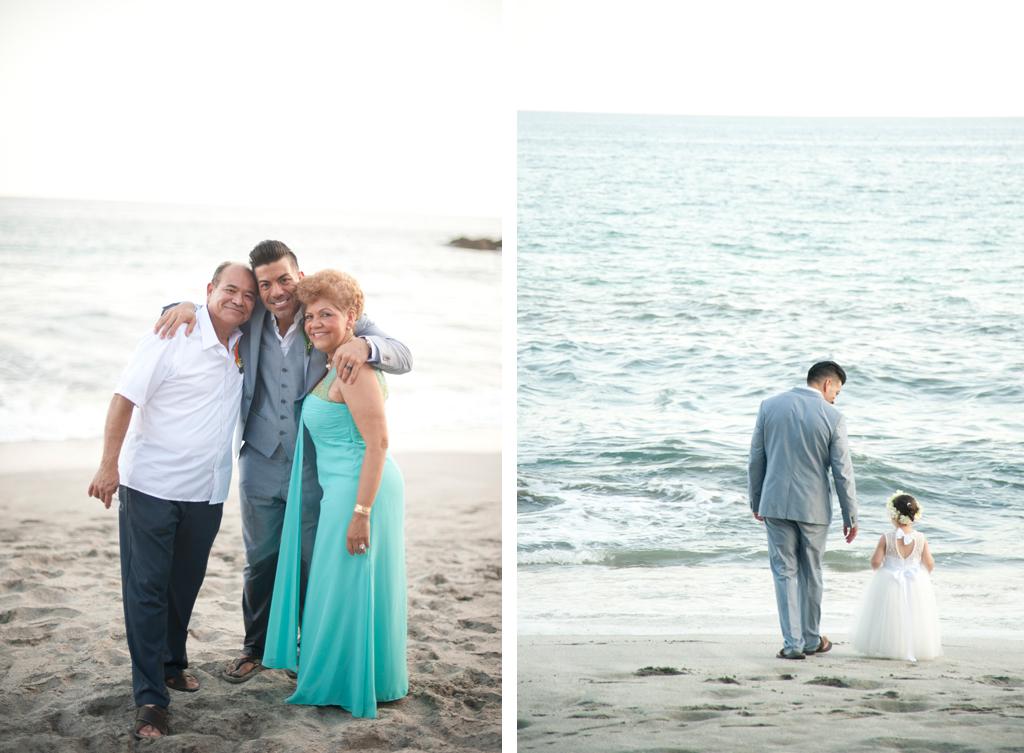 Ylang Ylang Costa Rica Wedding Photos 87