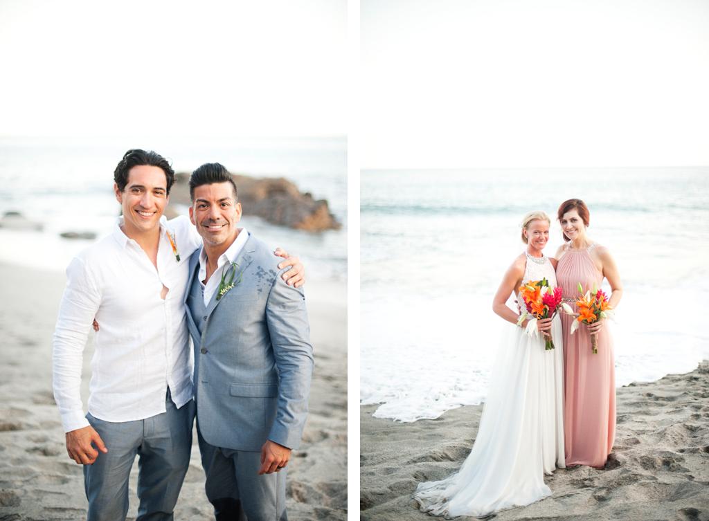 Ylang Ylang Costa Rica Wedding Photos 88