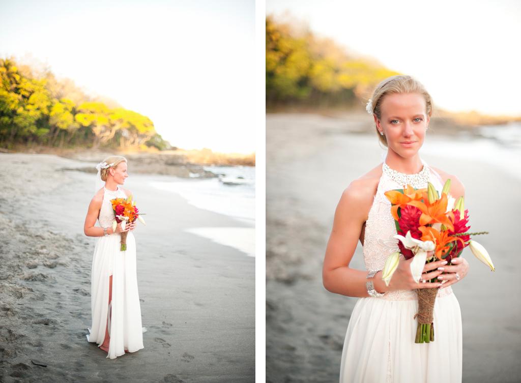 Ylang Ylang Costa Rica Wedding Photos 91