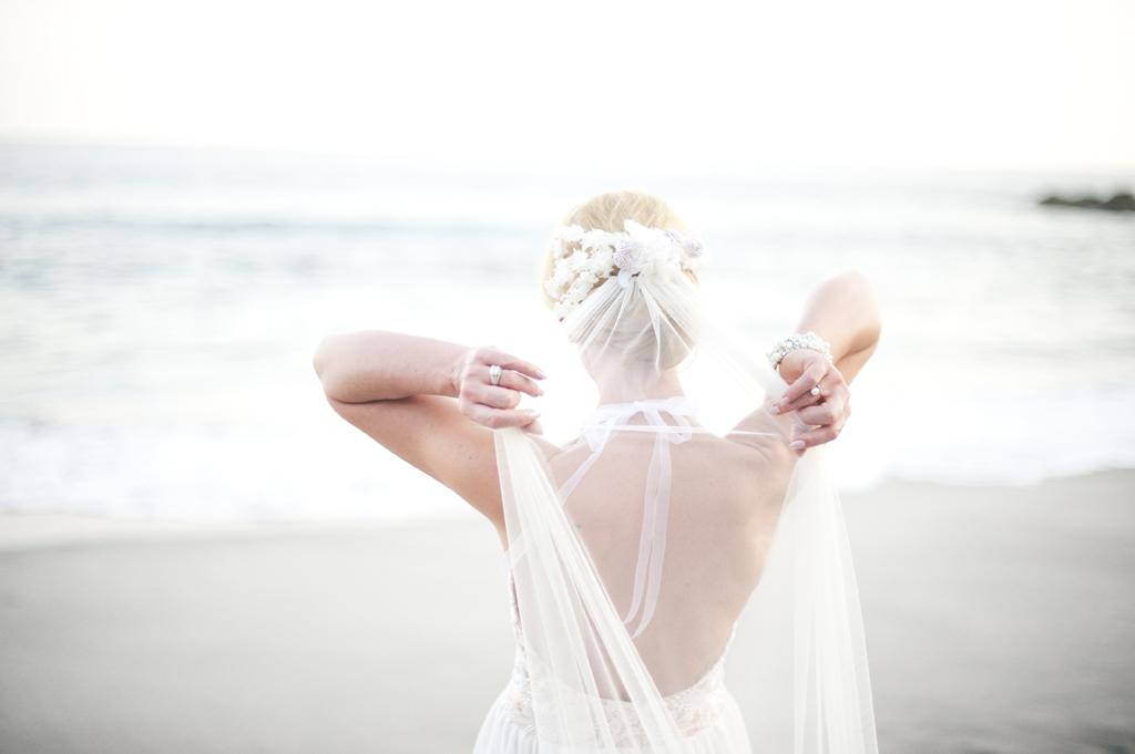 Ylang Ylang Costa Rica Wedding Photos 92