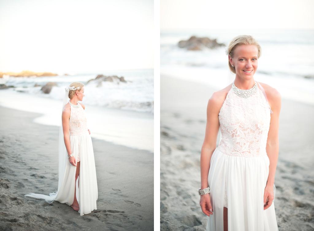 Ylang Ylang Costa Rica Wedding Photos 93
