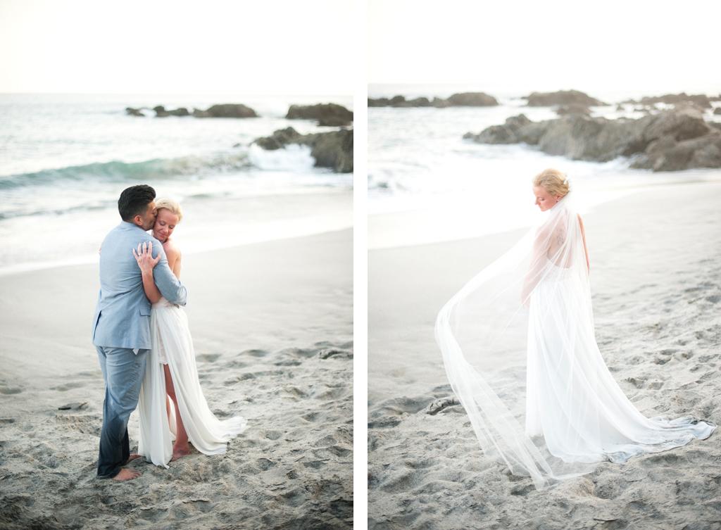 Ylang Ylang Costa Rica Wedding Photos 98