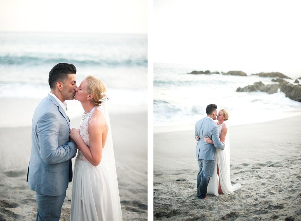 Ylang Ylang Costa Rica Wedding Photos 99