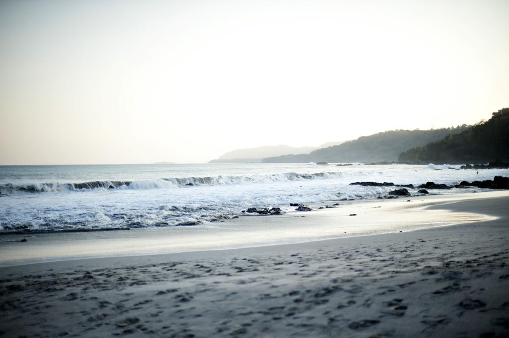 Montezuma Costa Rica 70