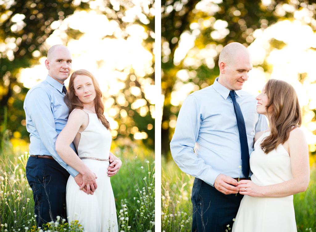 Bruentrup Farm Wedding 102