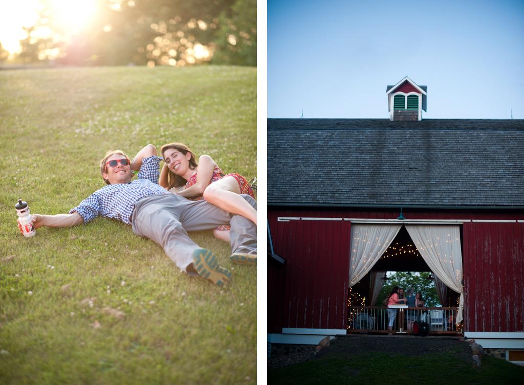 Bruentrup Farm Wedding 109