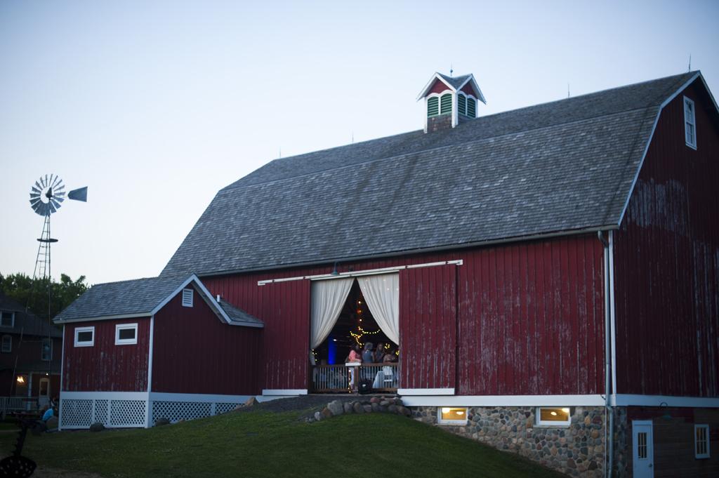 Bruentrup Farm Wedding 110