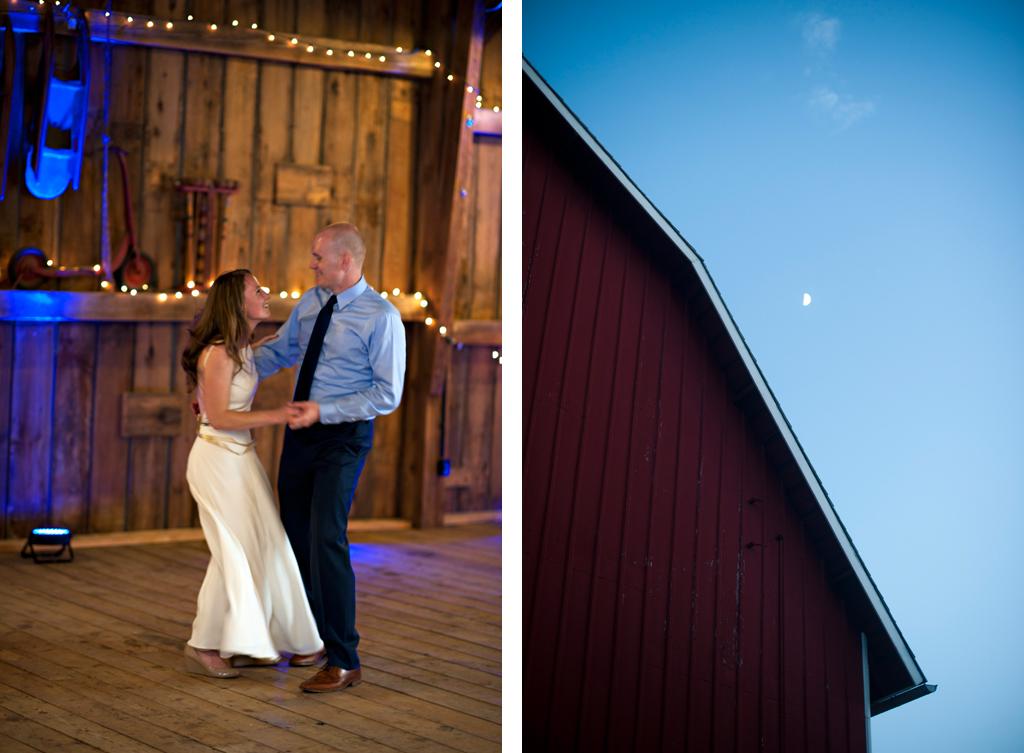 Bruentrup Farm Wedding 111