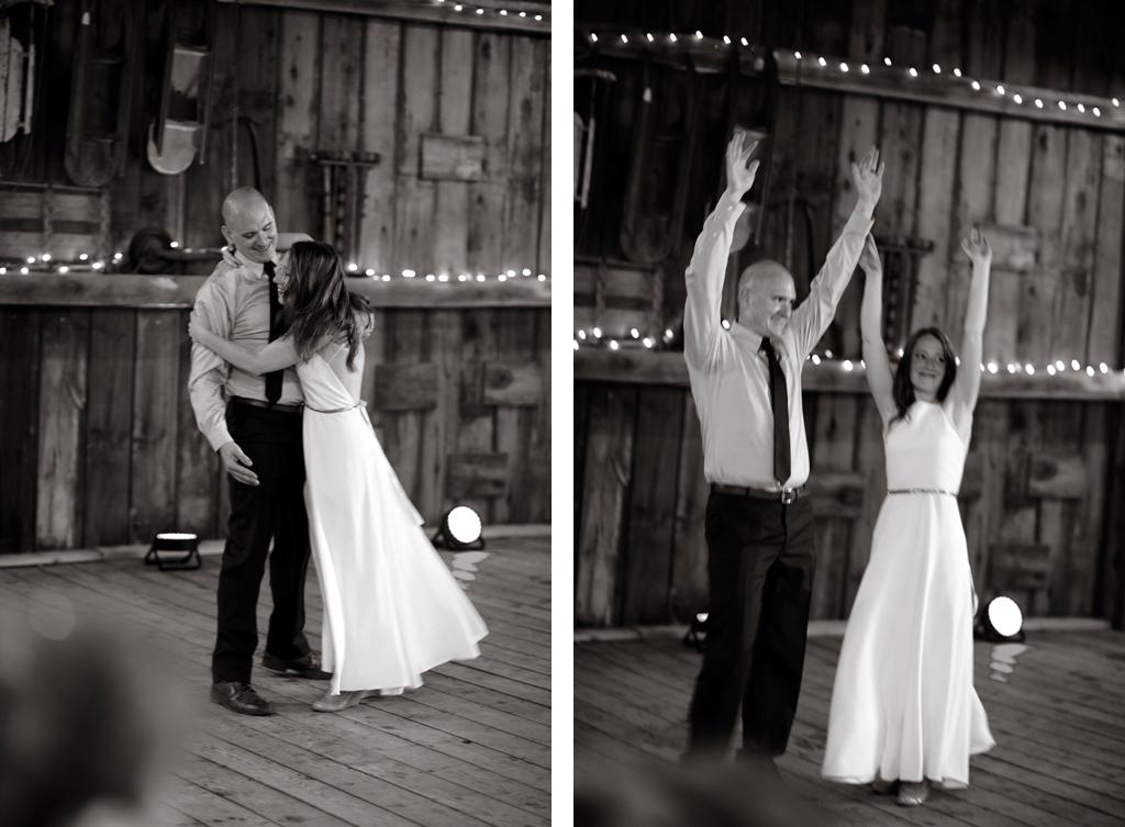 Bruentrup Farm Wedding 112