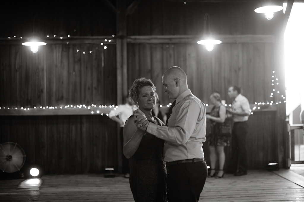 Bruentrup Farm Wedding 113