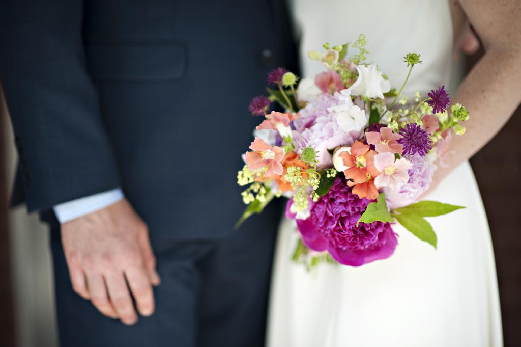 Bruentrup Farm Wedding 34