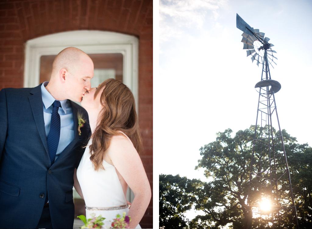 Bruentrup Farm Wedding 39