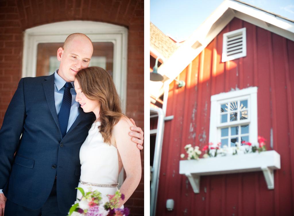 Bruentrup Farm Wedding 41