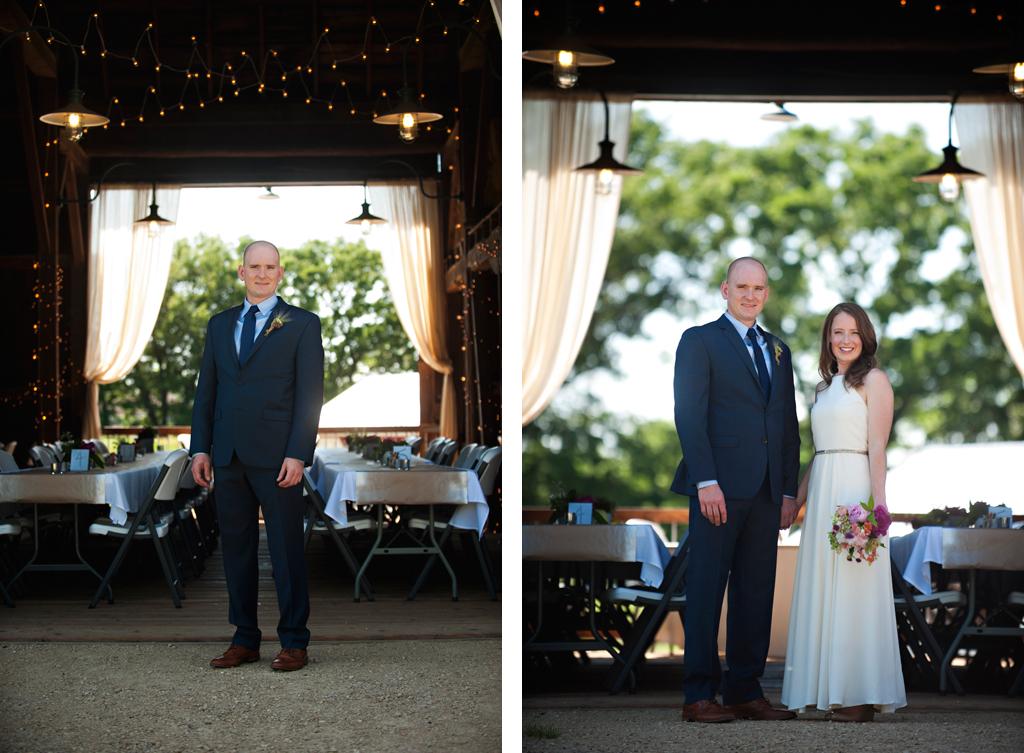 Bruentrup Farm Wedding 49
